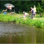 2013-06-21 Miłków stawy rybne  019 (800x602)
