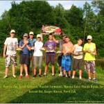 2013-06-21 Miłków stawy rybne  053 (800x602)